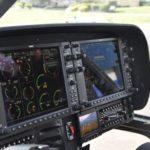 URALHELICOM передала клиенту новый AW119Kx