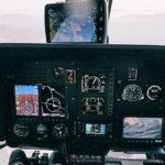 Heliatica сертифицировала в России автопилоты HeliSAS для R44, R66, H125 И H130