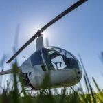 Особенности эксплуатации вертолетов R44, Robinson в России